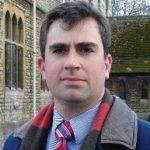 Biography photo of Charles