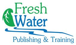 Freshwater Publishing & Training
