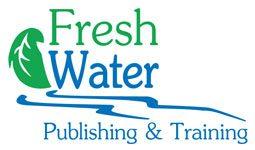 Freshwater Publishing & Training